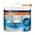 OSRAM Cool Blue Intense HB3 (Twin)