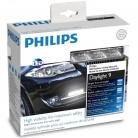 Philips Daylight 9 DRL Kit