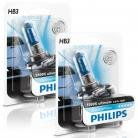 Philips Diamond Vision HB3 (Twin)
