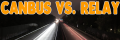 CANbus Ballasts vs. Relay Harnesses