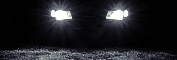 Performance bulbs vs. Styling bulbs - Which bulbs are right for me?