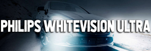 Introducing Philips WhiteVision Ultra