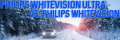 What`s The Difference Between Philips WhiteVision Ultra & Philips WhiteVision?