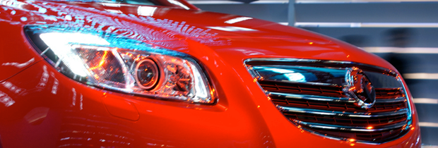 Finding The Right Headlight Bulb Fitting For Your Car