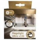 GE Megalight Ultra +130 H1 (Twin)