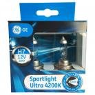 GE Sportlight Ultra H7 (Twin)