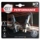 GT Performance H7 (Twin)