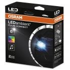 OSRAM LEDambient PULSE CONNECT - Exterior
