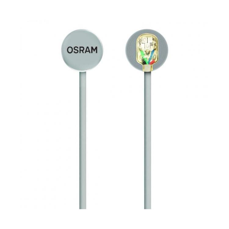 osram ledambient pulse connect led interior lighting kit powerbulbs. Black Bedroom Furniture Sets. Home Design Ideas