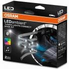 OSRAM LEDambient TUNING LIGHTS CONNECT