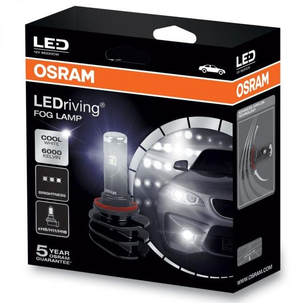 are led car bulb lights road legal powerbulbs. Black Bedroom Furniture Sets. Home Design Ideas