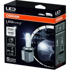 OSRAM LEDriving HL H7 (Twin)