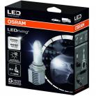 OSRAM LEDriving HL HB4 (Twin)