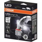 OSRAM LEDriving HL (Next Generation) LED H11 (Twin)