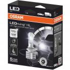 OSRAM LEDriving HL (Next Generation) LED HB4 (Twin)