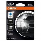 OSRAM LEDriving Standard LED Retrofit W5W Blue (Twin)