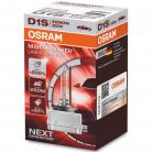 OSRAM Xenarc Night Breaker Laser D1S (Single)
