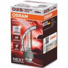 OSRAM Xenarc Night Breaker Laser D2S (Single)