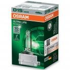 OSRAM Xenarc Ultra Life D1S (Single)