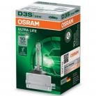 OSRAM Xenarc Ultra Life D3S (Single)