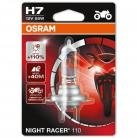 OSRAM Night Racer 110 H7 (Single)
