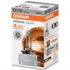 OSRAM Xenarc D1S Xenon (Single)