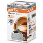 OSRAM Xenarc D3S Xenon (Single)