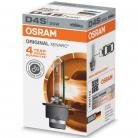 OSRAM Xenarc D4S Xenon (Single)