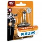 Philips CityVision Moto HS1
