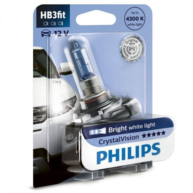 Best Colour Car Bulbs To Match Led Bulbs
