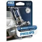 Philips Diamond Vision HB3 (Single Blister)