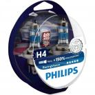 Philips RacingVision H4 (Twin)