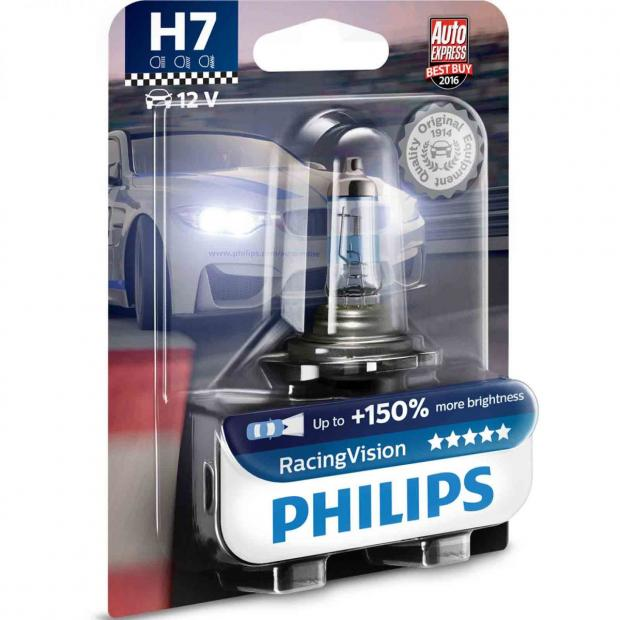 philips racingvision vs philips whitevision powerbulbs. Black Bedroom Furniture Sets. Home Design Ideas