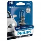 Philips WhiteVision H1 (Single)