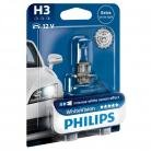 Philips WhiteVision H3 (Single)