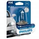 Philips WhiteVision H4 (Single)