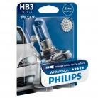 Philips WhiteVision HB3 (Single)