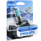 Philips WhiteVision Ultra HB3 (Single)