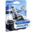 Philips WhiteVision Ultra HIR2 (Single)