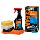 Quixx 9-in-1 Cleaner
