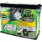 Slime Smart Emergency Tyre Repair Kit
